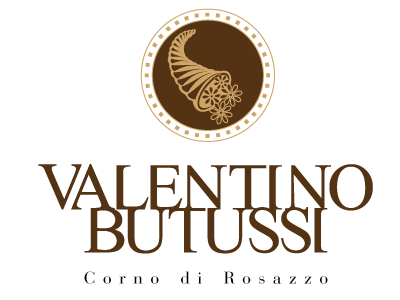 Butussi